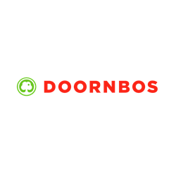 Doornbos Equipment